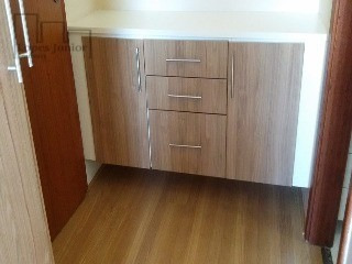 Apartamento À Venda, 84 M² Por R$ 430.000,00 - Jardim Judith - Sorocaba/sp - Ap0496