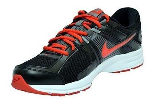Tênis Nike Dart 10 Msl : 580527 Anúncio Com Variação