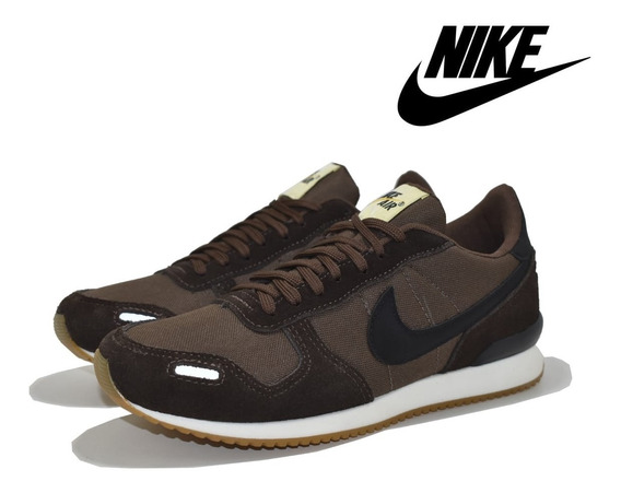 Nike Air Vortex Tênis Masculino Original
