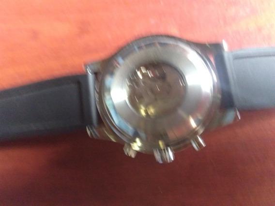 Relógio Sewor Automático