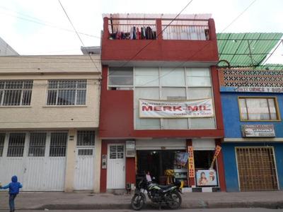 Aproveche, Unica Oportunidad Casa Grande, Rentable $265