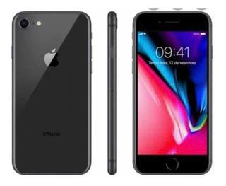 Celular iPhone 8, 64 Gb