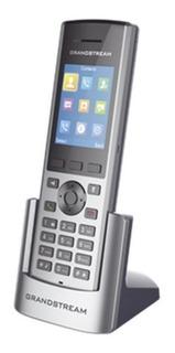 Teléfono Hd Con Tecnología Dect Largo Alcance, Lcd Dp-730