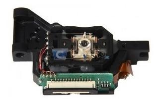 Lente Optico Hop 15 Xbox 360 Slim Hop15 Lector Laser Xbox360