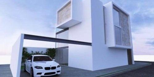 Casa En Venta En San Angel 1