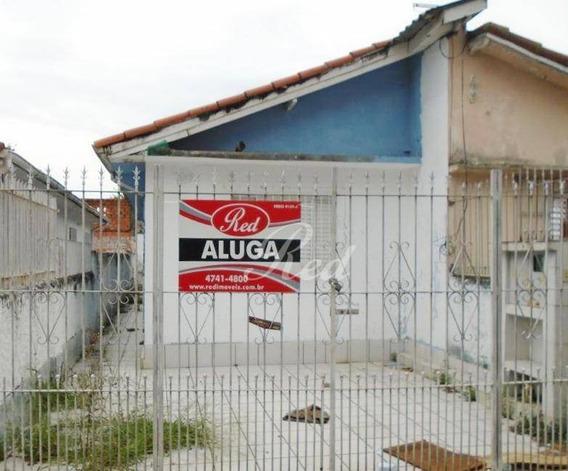 Casa - R. Euclides Damiani - Vl. Amorim - Suzano- - Ca0827