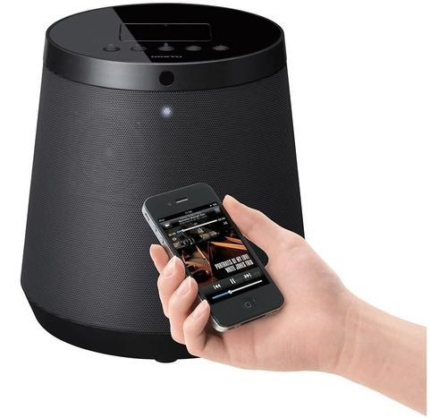 Parlante Inalambrico Hifi Onkyo Rbx-500 Bluetooth Oferta