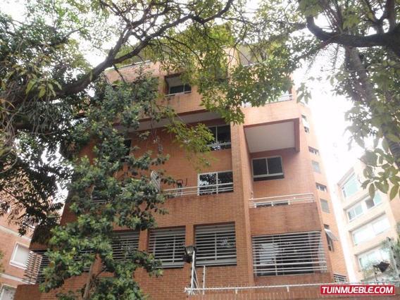 Apartamentos En Venta Cam 15 Mg Mls #18-2280 -- 04167193184