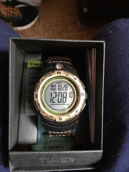 Relógio Timex