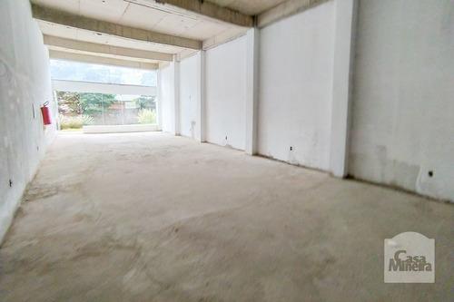 Imagem 1 de 11 de Loja À Venda No Buritis - Código 274934 - 274934