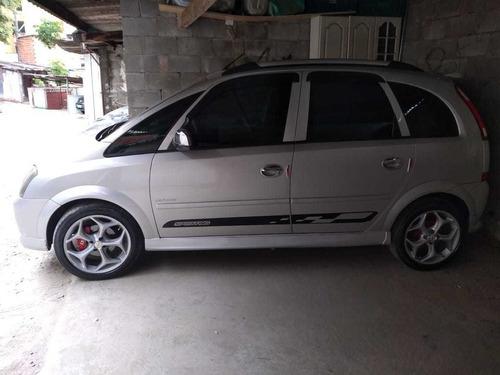 Imagem 1 de 2 de Chevrolet