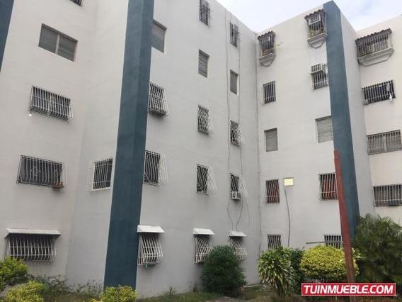 Apartamento Venta Macias Mujica Rah19-16917telf:04120580381