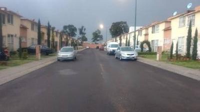 27 C Sur , San Isidro Castillotla