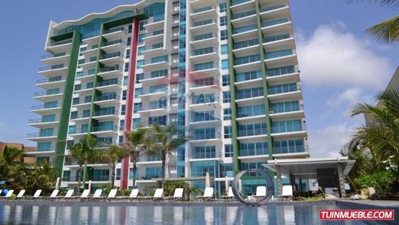 Remax Costa Azul Vende Apartamento En Gran Mallorquina