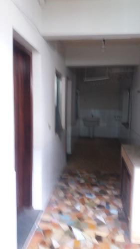 Linda Casa Para Exelente Solteiro Fl17