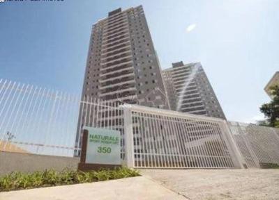Apartamento Com 3 Dormitórios À Venda, 92 M² Por R$ 659.000 - Jardim Ana Maria - Jundiaí/sp - Ap24515