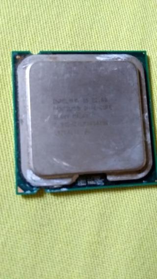 Intel Pentium 805