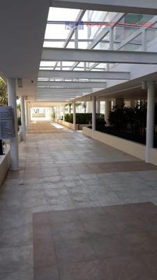 Apartamento Residencial À Venda, Tatuapé, São Paulo. - Ap0564