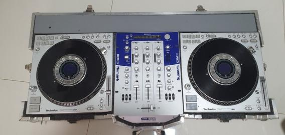 Cdj Sl-dz1200