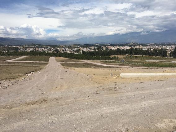 La Mejor Inversion Al Norte De Riobamba