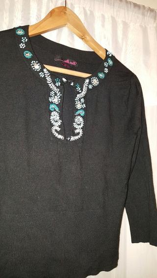 Remera-camiseta-swetears Importado Willi Smith(no Calvin Kle
