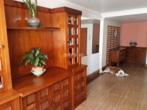 Imagem 1 de 15 de Barra Funda 83m Util 3 Dormitoriossendo 1 Suite 2 Vagas - Mi129881