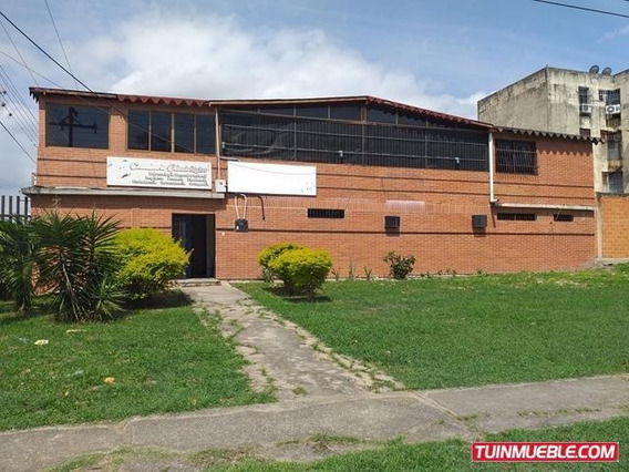 Clinica Odontologica En Venta Flor Amarillo Iris Hernandez