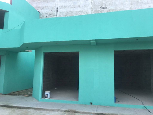 Imagen 1 de 1 de Local Comercial En Renta