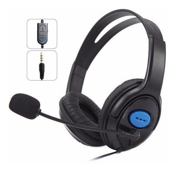 Headset Gamer P2 Bmax Bm733