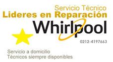 Reparación De Neveras Y Lavadoras Whirlpool Kitchenaid Ge