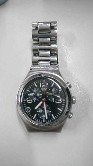 Relógio Swatch Irony Ycs506