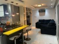 Apartamento - 6827 - 68064638