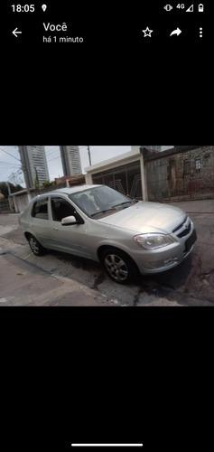 Chevrolet Prisma 1.4 Completo