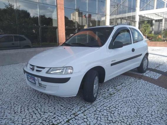 Chevrolet Celta 2005 1.0 Super 3p