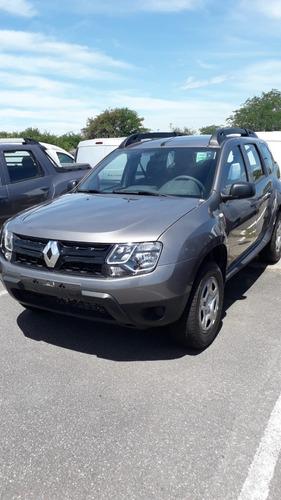 Renault Duster (ma)