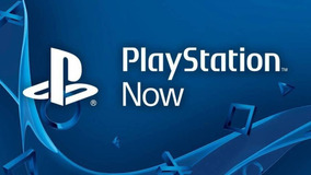 Playstation Now 7 Dias + 14 Dias De Plus