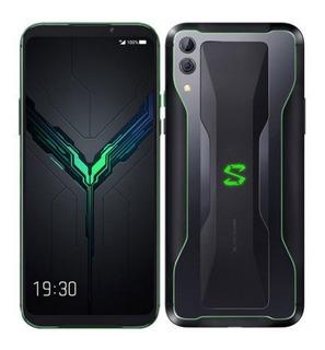 Smartphone Xiaomi Black Shark 2 Dual Sim Lte 6.39 8gb/128gb