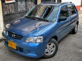 Mazda Demio 2005 Mt 1300cc
