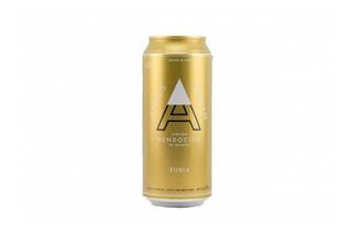 Cerveza Andes X473 X6u