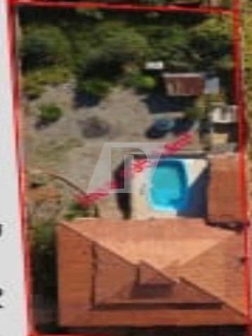 Imagem 1 de 23 de Chácara No Bairro Bairrinho Em Saltinho - Ch00126 - 69578914