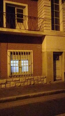 Urgente Casa 2 Dormitorios Excelente Zona Cordoba Argentina