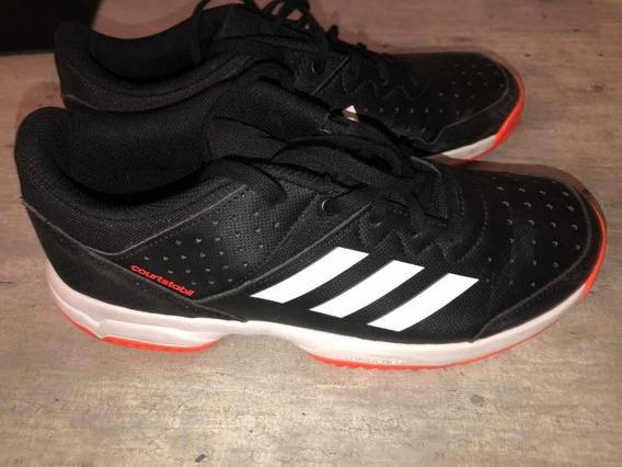 Botines adidas Indoor Handball/volley