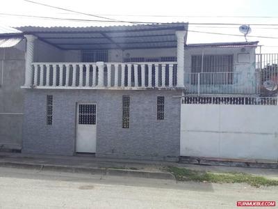 Casas En Venta Caña De Azucar 04125078139