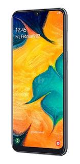 Samsung Galaxy A30 Liberado Usado Inmaculado 32gb 3gb Ram