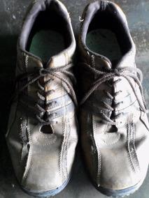 Zapatos Sketchers