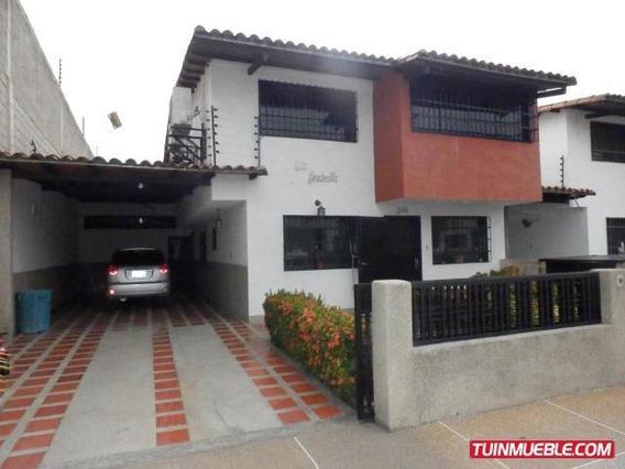 Townhouses En Venta Urb. El Remanso Rah: 19-14505 Emc