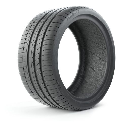 Neumático 205/50-16 Michelin Pilot Sport 3 87v