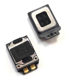 Speaker Samsung S9 Auricular Parlante