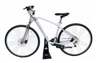 Bicicleta Bmw Cruise Bike Banco M