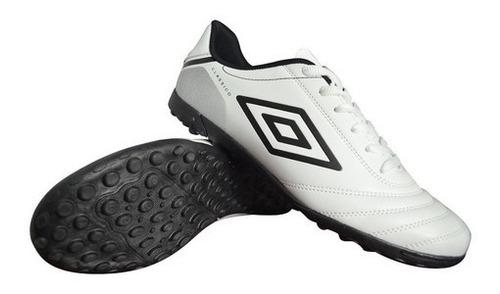 Champión Calzado Umbro De Fútbol 5 Sintético Adulto Mvdsport